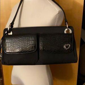 Brighton Bags - Brighton black bag
